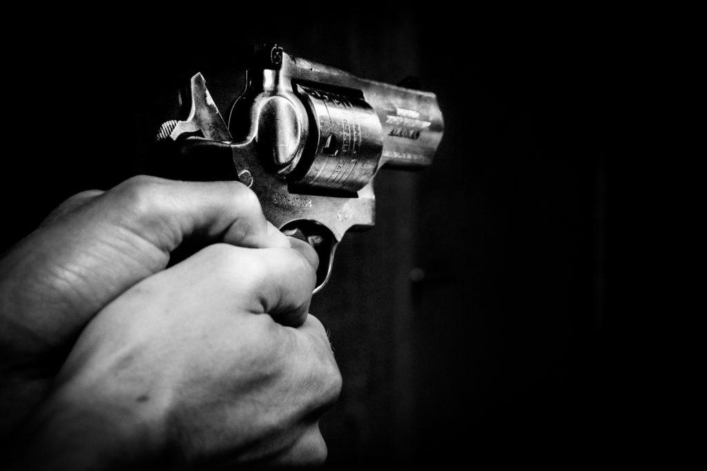 acheter une arme en France