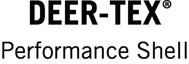 avis deerhunter DeerTex Performance Shell