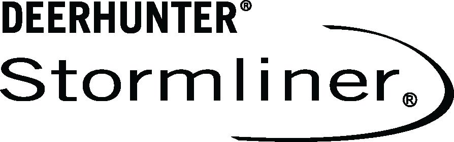 avis deerhunter Stormliner
